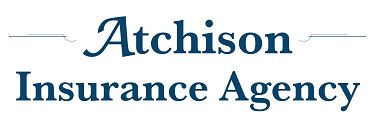 Atchison Insurance Agency Logo
